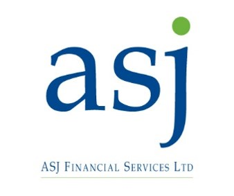 ASJ Financial Services
