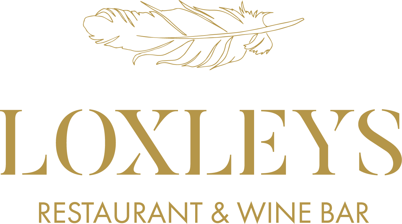 Loxleys Restaurant