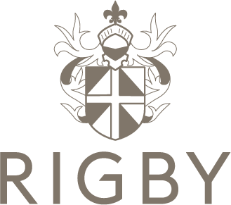 The Rigby Foundation