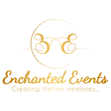 Enchanted Events