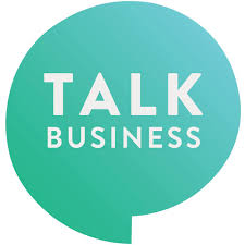 Talk Business
