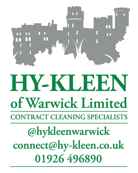 Hy-Kleen of Warwick